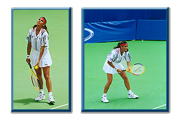 modules/My_eGallery/gallery/sabatini/tennis.jpg